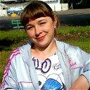 Валентина Сидорова (Баланаева)