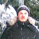 Михаил Ярославцев