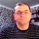 Алексей Догадаев