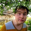 Андрей Сушко