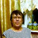 Alexaj Agafonov