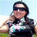 Татьяна Дядюн