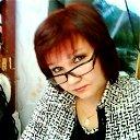 Райса Худайбергенова