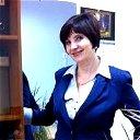 Ирина Терпиловская