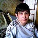 Artur Magamadov