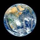 Влюблённый В Планету Земля