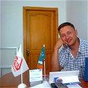 Alfit Garaev
