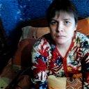 Наталья Кокорева