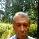 Владимир Ботов