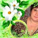 Екатерина Виряскина