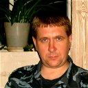 Александр Густенев