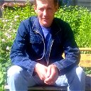 Дмитрий Брянцев