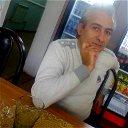 Егиш Саргсян