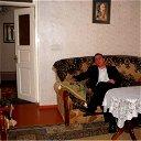 Asatur Ichmelyan