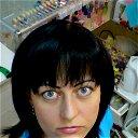 Наталья Мартыненко
