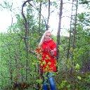 Тамара Бойко(Бирюкова)