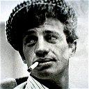Жан Поль Бельмондо