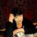 Ирина Крамарева
