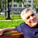 Борис Куликов