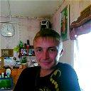 Алексей Щербатов