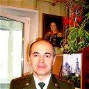 Сергей Шведов