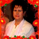 Ирина Головенкина