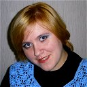 Татьяна Минакова