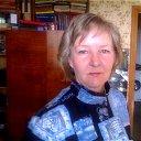 Роза Стальмашевская