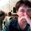 Светлана Хайретдинова