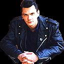 Константин Корзинкин