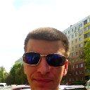 Александр Варванцев