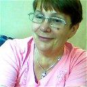 Татьяна Андресюк