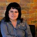 Елена Дьячкова