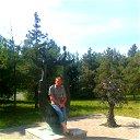 Vlad Tichenko