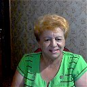 Galina Politova