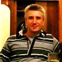 Руслан Абвгдежз