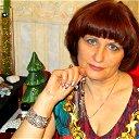Елена Геленгаузен