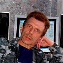 Николай Каирский