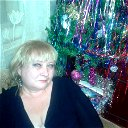 Татьяна Белоцерковец