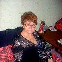 Vera Baratova