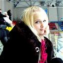 Светлана Рыжикова
