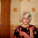 Гузалия Атажанова