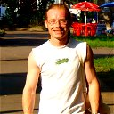 Alexander Selmanovich