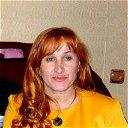 Татьяна Белых