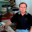 Бобир Рустамов