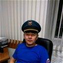 Даниф Суфиев