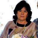 Таина Шутова