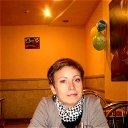 Нина Лихачева
