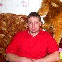 Дмитрий Мурин