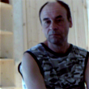 Андрей Набойкин